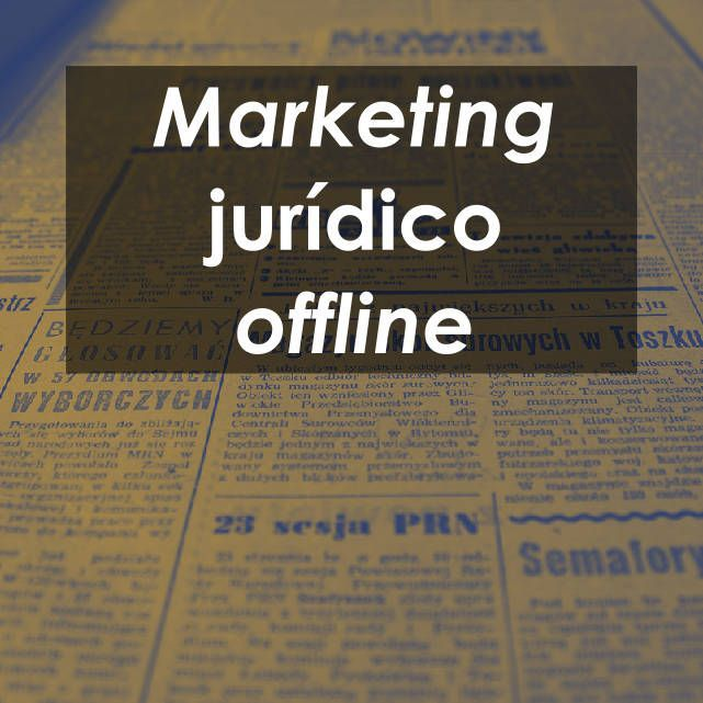 marketing juridico offline portada