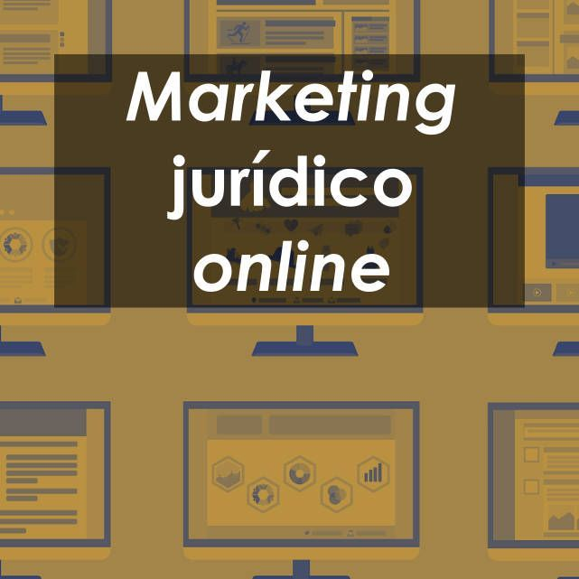 marketing jurídico online portada jpg