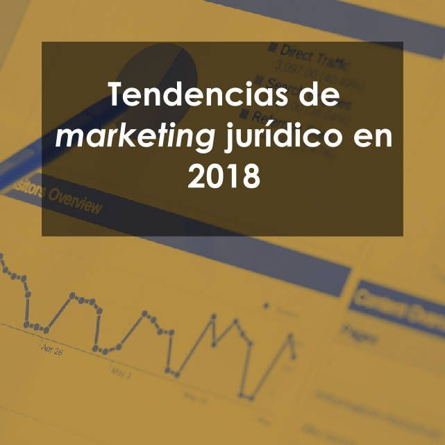 tendencias marketing juridico 2018 - portada - jpg